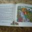 Brer Rabbit Stories (By Enid Blyton) thumbnail 7
