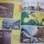 世界の歴史 11 ナポレオンと激動するヨー口シパ thumbnail 7