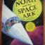 Noah and the Space Ark thumbnail 1