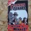 Dennis the Menance: A Mission to Menace! thumbnail 1