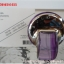 Bvlgari Omnia Amethyste For Women 65 ml. (กล่อง Tester) thumbnail 2