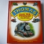 Thomas and His Friends Collection thumbnail 1