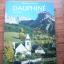 DAUPHINE (Partance France) thumbnail 1
