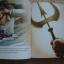 Disney Princess Storybook Collection thumbnail 7