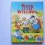 The Illustrated Wind in The Willows thumbnail 6