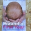 The Essential First year thumbnail 1