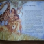 The Lion Children's Bible thumbnail 6