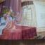 Disney Princess Storybook Collection thumbnail 8