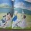 Book of Prayers thumbnail 9