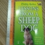 Lessons From a Sheep Dog (Following the Good Shepherd, Jesus Christ) thumbnail 1