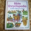 Bible Encyclopedia: A First Reference Book thumbnail 1