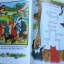 The Animals of Farthing Wood Annual 1994 thumbnail 7
