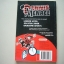 Dennis the Menace 3: The Greatest Menace Ever! thumbnail 4