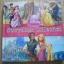 Disney Princess Storybook Collection thumbnail 1