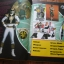 Mighty Morphin Power Rangers Official Annual 1996 thumbnail 9