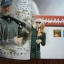 Guinness World Records 2004 (Hundreds Of New Records Inside) thumbnail 5