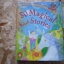 50 Magical Stories thumbnail 1