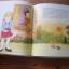 What Happens When We Die? (Children's Bible Basics) thumbnail 4