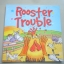 Rooster Trouble thumbnail 1