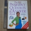 The Pregnancy Question & Answer Book thumbnail 1