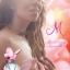 น้ำหอม MARIAH CAREY LUSCIOUS PINK EDP 100ml. Nobox. thumbnail 2