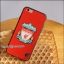 เคสฟุตบอลทีม Liverpool #03 iPhone 6 Plus/ 6S Plus thumbnail 1