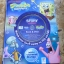 SpongeBOB SquarePants story Vision (Includes 4 Animated Stories/ Book and DVD) thumbnail 1