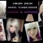 Virgin Snow™ (Toner) Amplified thumbnail 2