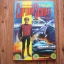 The Official Captain Scarlet and the Mysterons Annual (1993) thumbnail 1