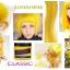 Sunshine™ Classic thumbnail 2
