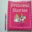 Princess Stories thumbnail 1