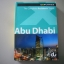 Abu Dhabi (The Complete Residents' Guide, Edition 2007) thumbnail 1