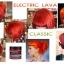 Electric Lava™ Classic thumbnail 2