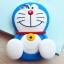 เคสตัวนิ่ม Doraemon iPhone 6/6S thumbnail 3
