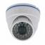 กล้องวงจรปิด K-ViewTech AHD 720p รุ่น AHD-D2001 + Free Adapter thumbnail 1