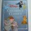 Disney's Treasury of Children's Classics thumbnail 1