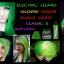 Electric Lizard™ Classic thumbnail 2