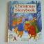 Christmas Storybook thumbnail 1