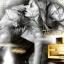 น้ำหอม Fendi Fan di Fendi For Women EDP 75 ml. Nobox. thumbnail 2