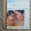 Your Baby From Birth to 6 Months (Johnson's Child Development) thumbnail 1
