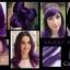 Violet Night™ Classic thumbnail 2