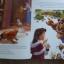 Disney Princess Storybook Collection thumbnail 6