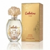 น้ำหอม Cabotine Gold EDT 100 ml.