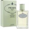 น้ำหอม Prada Infusion d'Iris Prada for women 100 ml.