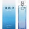 น้ำหอม CK Calvin Klein Eternity Aqua For Women EDP 100 ml.