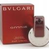 น้ำหอม Bvlgari Omnia Coral EDT 65 ml.