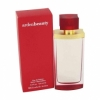 น้ำหอม Elizabeth Arden Beauty EDP 100 ml.