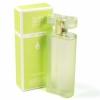 น้ำหอม Estee Lauder Pure White Linen Light Breeze EDP 100 ml.