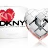 น้ำหอม DKNY My NY EDP 100 ml.