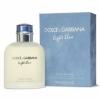 น้ำหอม Dolce & Gabbana Light Blue For Men EDT 125 ml.